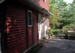 Foreclosed Home in Montgomery 12549 2033 STATE ROUTE 208 - Property ID: 4013792
