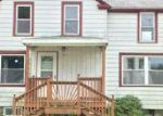 Foreclosed Home in Constantia 13044 31 FREDERICK ST - Property ID: 4013809