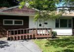 Foreclosed Home in Liverpool 13088 102 SARGENT LN - Property ID: 4013813