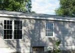 Foreclosed Home in Pennellville 13132 85 CENTER RD - Property ID: 4013817