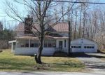 Foreclosed Home in Carthage 13619 34954 STATE ROUTE 3 - Property ID: 4013830