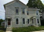Foreclosed Home in Marathon 13803 8 WARREN ST - Property ID: 4013834