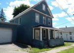 Foreclosed Home in Little Falls 13365 28 SHERMAN ST - Property ID: 4013837