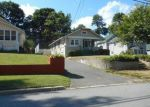 Foreclosed Home in Newton 7860 42 MERRIAM AVE - Property ID: 4013895