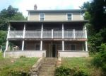 Foreclosed Home in Glen Gardner 8826 18 SANATORIUM RD - Property ID: 4013908