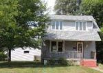 Foreclosed Home in Eau Claire 54703 614 FALL ST - Property ID: 4013989