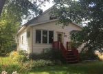 Foreclosed Home in Wausau 54401 137 E CHELLIS ST - Property ID: 4014005