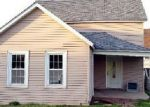 Foreclosed Home in Hollandale 53544 212 STATE ST - Property ID: 4014006