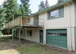 Foreclosed Home in Lacey 98503 3104 CARPENTER RD SE - Property ID: 4014022