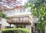 Foreclosed Home in Manassas 20110 9737 SASSAFRAS CT - Property ID: 4014053