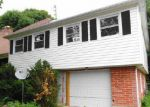 Foreclosed Home in Staunton 24401 1805 NORTH DR - Property ID: 4014060