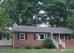 Foreclosed Home in Glen Allen 23060 3408 MERKNER DR - Property ID: 4014062