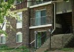 Foreclosed Home in Sterling 20164 201 N EMORY DR UNIT 1 - Property ID: 4014065