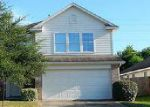 Foreclosed Home in Hockley 77447 24223 PALO DURA DR - Property ID: 4014139