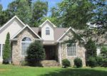 Foreclosed Home in Johnson City 37601 140 BLUE BIRD DR - Property ID: 4014159