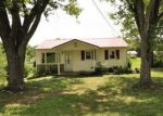 Foreclosed Home in Greeneville 37743 355 CICERO AVE - Property ID: 4014160