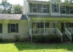 Foreclosed Home in Graysville 37338 16085 LEE VERN RD - Property ID: 4014177