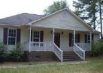 Foreclosed Home in Blythewood 29016 113 DAWSONS CREEK RD - Property ID: 4014183