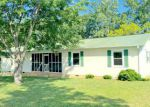 Foreclosed Home in Inman 29349 132 BRANNON CIR - Property ID: 4014189