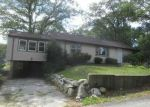 Foreclosed Home in Smithfield 2917 6 BERTHA ST - Property ID: 4014218