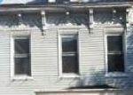 Foreclosed Home in Pottsville 17901 622 MAHANTONGO ST - Property ID: 4014243