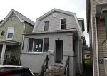 Foreclosed Home in Irwin 15642 86 LINCOLN AVE - Property ID: 4014253