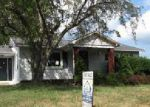 Foreclosed Home in Curwensville 16833 866 BLOOMINGTON AVE - Property ID: 4014277