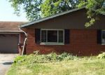 Foreclosed Home in Fairborn 45324 8327 PHILADELPHIA DR - Property ID: 4014365