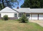 Foreclosed Home in Brook Park 44142 18100 HOLLAND RD - Property ID: 4014392