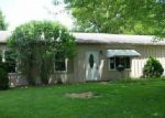 Foreclosed Home in Harrison 45030 123 CAMPBELL RD - Property ID: 4014393