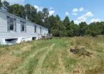 Foreclosed Home in Corning 43730 7389 TOWNSHIP ROAD 309 SE - Property ID: 4014411