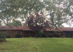 Foreclosed Home in Morganton 28655 2572 CONLEY RD - Property ID: 4014460