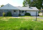 Foreclosed Home in Montrose 10548 5 BEECHLAND CT - Property ID: 4014498