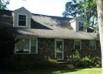 Foreclosed Home in Spencerport 14559 3234 BROCKPORT SPENCERPORT RD - Property ID: 4014508