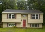 Foreclosed Home in Hudson Falls 12839 1278 BURGOYNE AVE - Property ID: 4014509