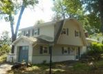 Foreclosed Home in Goshen 10924 8 UPPER MAGIC CIRCLE DR - Property ID: 4014569