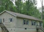 Foreclosed Home in Saugerties 12477 32 DOOLEY DR - Property ID: 4014570