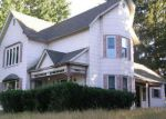 Foreclosed Home in Pavilion 14525 6996 BIG TREE RD - Property ID: 4014571