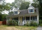 Foreclosed Home in Mastic Beach 11951 4 BAKER RD - Property ID: 4014572