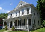 Foreclosed Home in Kingston 12401 450 DELAWARE AVE - Property ID: 4014574