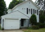Foreclosed Home in Hudson Falls 12839 124 MAPLE ST - Property ID: 4014584
