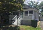 Foreclosed Home in Edison 8820 17 CHARLES ST - Property ID: 4014622