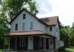 Foreclosed Home in Hammonton 8037 191 WATERFORD RD - Property ID: 4014652