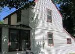 Foreclosed Home in Swedesboro 8085 111 WATER ST - Property ID: 4014676