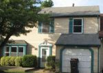 Foreclosed Home in Voorhees 8043 15 BRIARCREEK DR - Property ID: 4014684