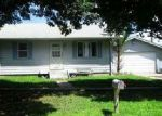 Foreclosed Home in Auburn 68305 1514 23RD ST - Property ID: 4014716