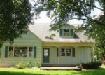 Foreclosed Home in Clinton 64735 525 N PRICE LN - Property ID: 4014735