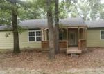 Foreclosed Home in Collins 64738 8840 SE 400 RD - Property ID: 4014745