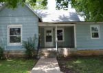 Foreclosed Home in Aurora 65605 115 W MYRTLE ST - Property ID: 4014747