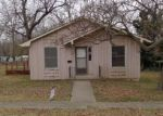 Foreclosed Home in El Dorado Springs 64744 602 S JACKSON ST - Property ID: 4014783